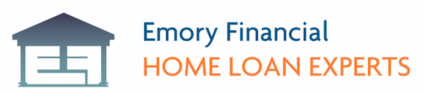 emory-financial-home-loan-experts