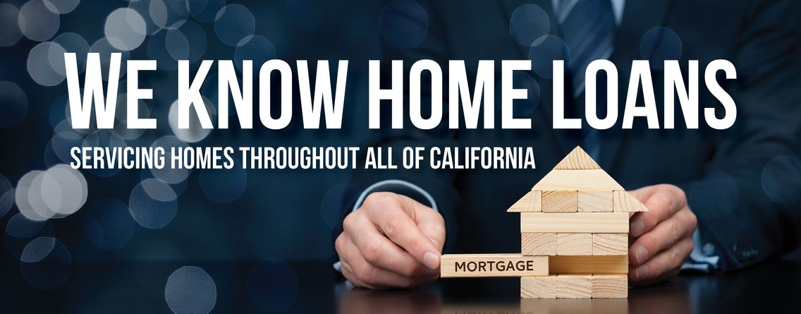 home-mortgage-loan-california