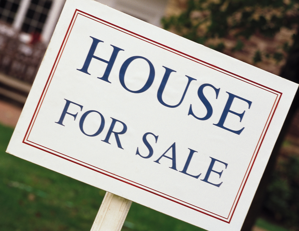 Best Time to Sale Your Home